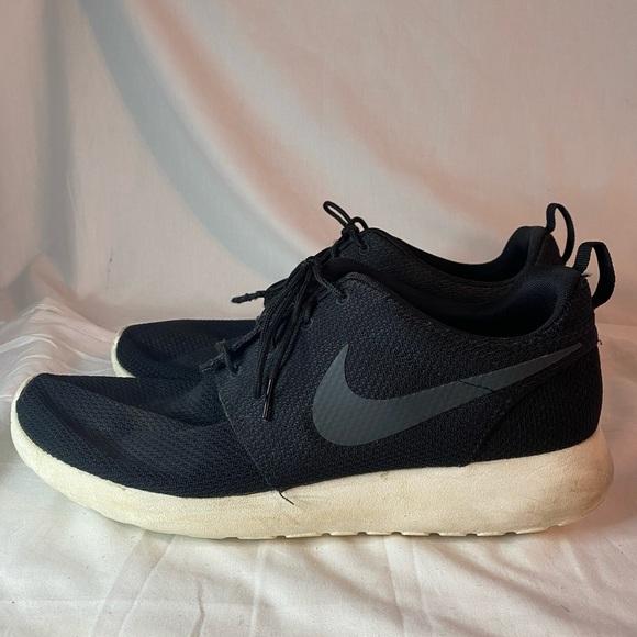 Nike Shoes | Size 13 Roshe | Poshmark